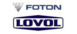 FOTON-LOVOL