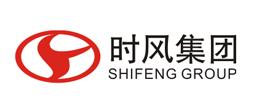 SHIFENG