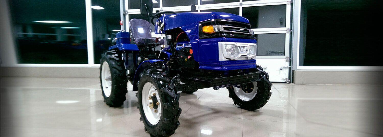Булат-Т120