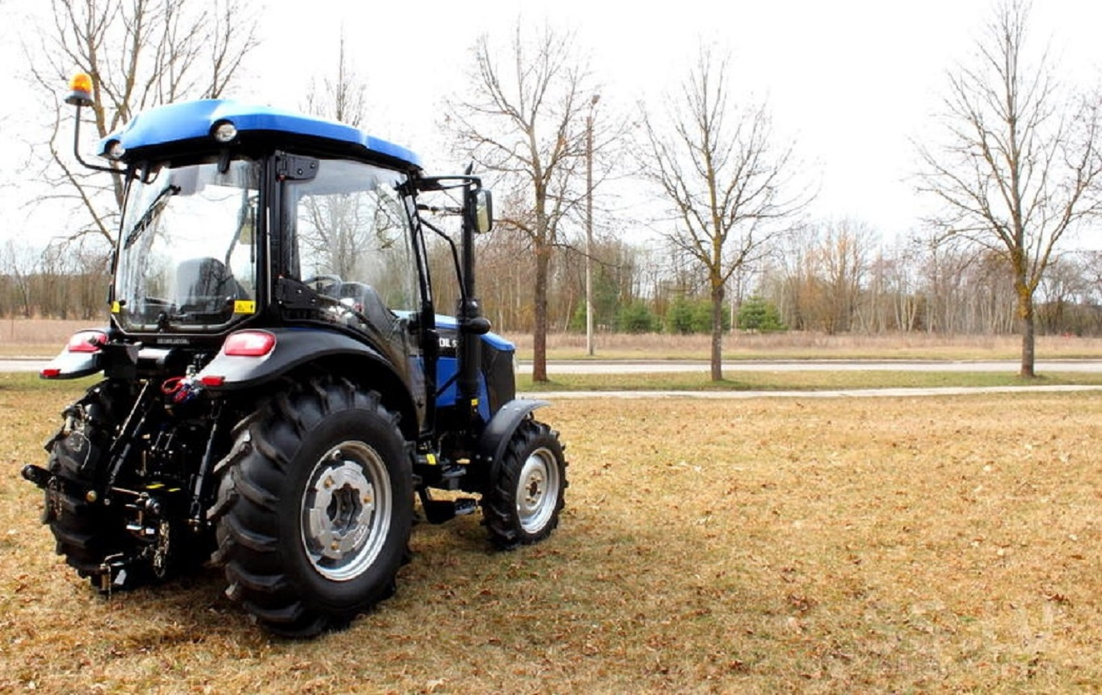 a559707379 Foton 504 tractor reviews